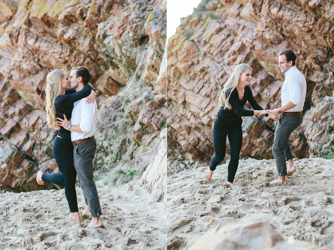 Vividblue-Anthony-Lyndi-Couple-Shoot-Kogelbay-Photography014