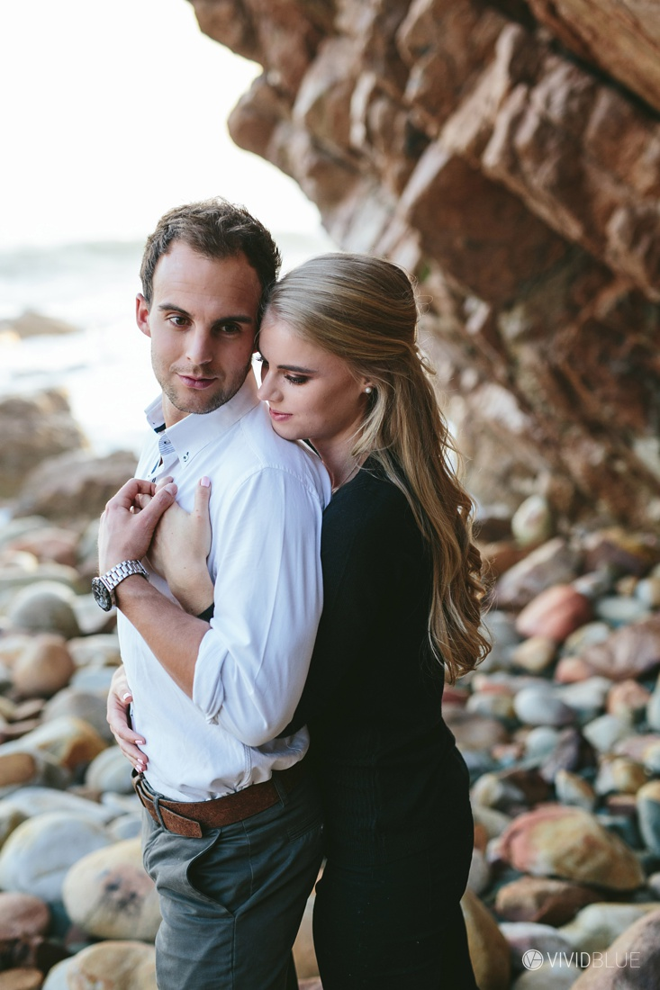 Vividblue-Anthony-Lyndi-Couple-Shoot-Kogelbay-Photography019