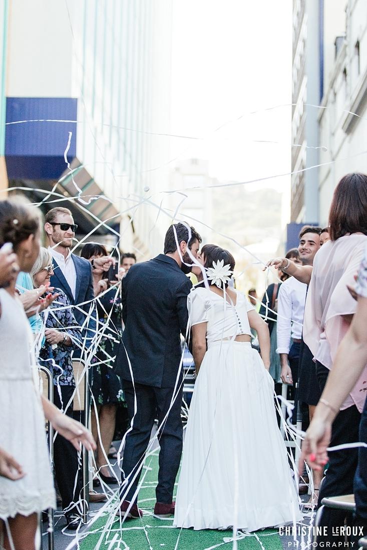 91 loop, Laura & Don – 91 Loop Street – Wedding, Vivid Blue Photography & Video, Vivid Blue Photography & Video