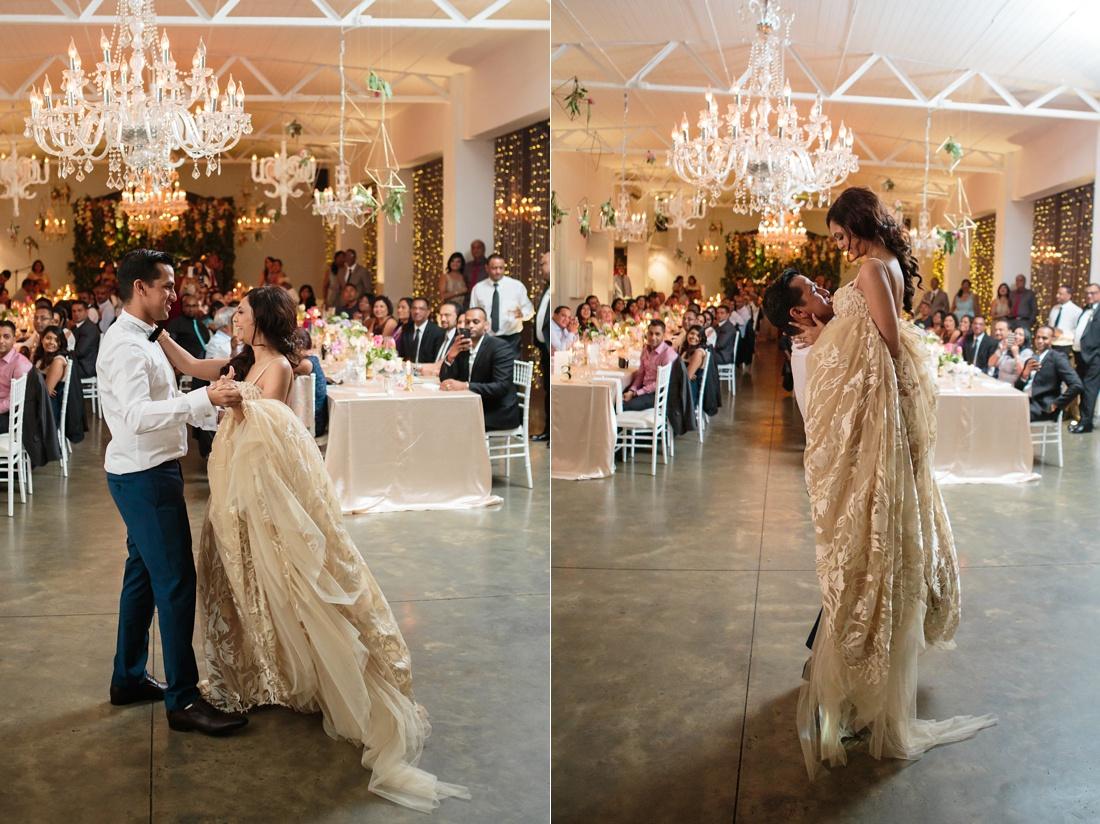 molenvliet, Karosha & Ferhad – Wedding – Molenvliet, Vivid Blue Photography & Video, Vivid Blue Photography & Video