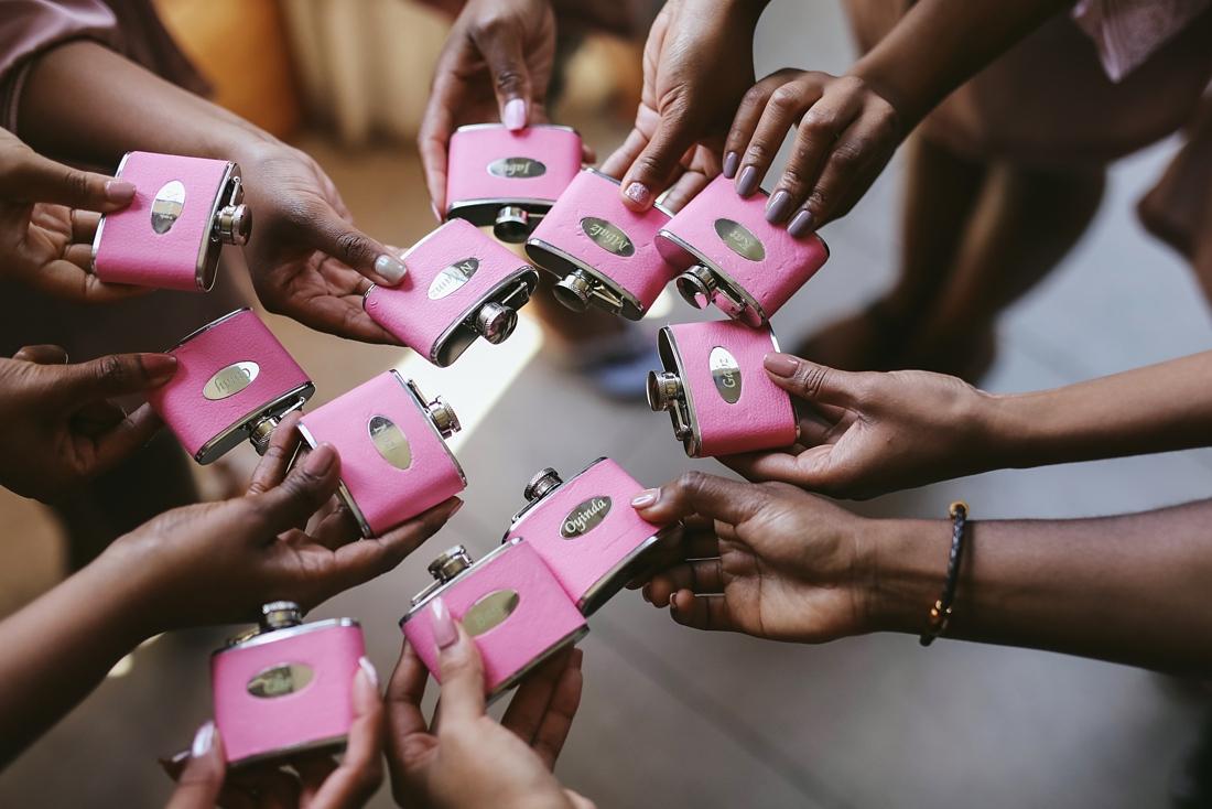rand club wedding, Rand Club Wedding – Tumi & Sappy, Vivid Blue Photography & Video, Vivid Blue Photography & Video