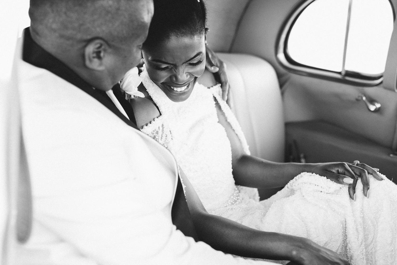 val de vie, Sindiswa & Lwazi – Val de Vie – Wedding – Sneak Peek, Vivid Blue Photography & Video