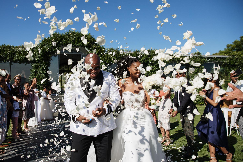 Belair Wedding, Belair Wedding 2020 – Sisanda and Segun, Vivid Blue Photography & Video, Vivid Blue Photography & Video